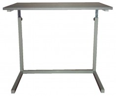 4008 Swap table - height adjustable