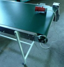 7188_2 Belt conveyor